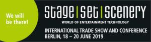 StageSetScenery_eMail_Signatur_Partner_EN