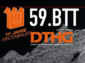 Westholt-Messetermine-59-Buehnentechnische-Tagung