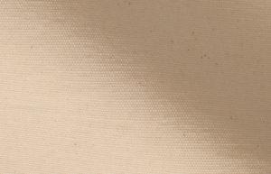 Horizont-, Breitgewebe, Bodentücher