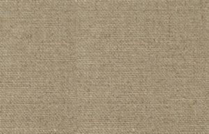 BODENTUCH – LEINEN 22237