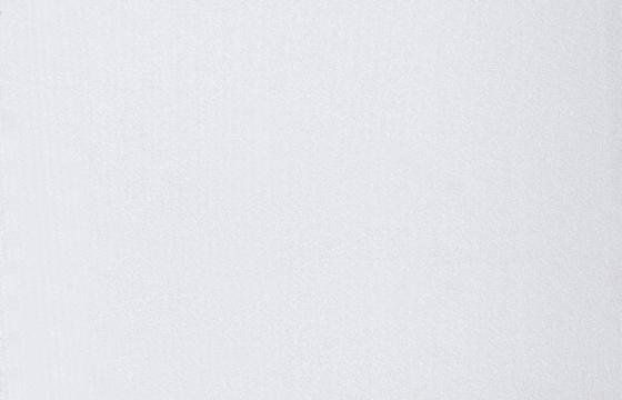 ELASTIKGEWEBE W-200 weiß