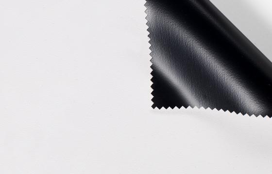 PROJEKTIONSFOLIE FP-200 weiß/schwarz