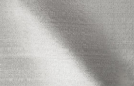 GLASGEWEBE 96105
