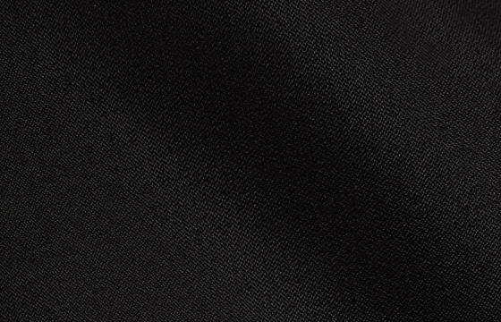 GLASGEWEBE 96110 schwarz