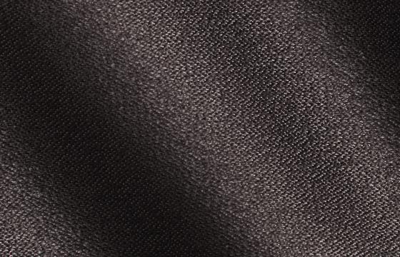 GLASGEWEBE 96201