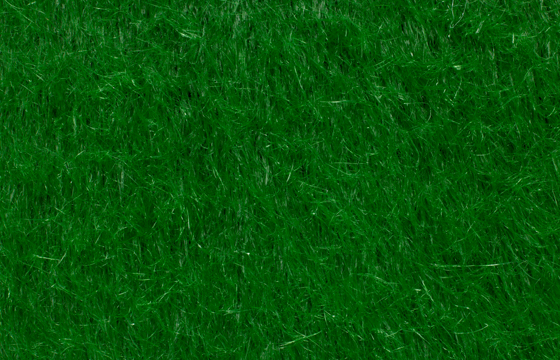 """Synthetic Grass """"standard"""""""