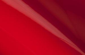 LACKFOLIE 018  180 cm breit