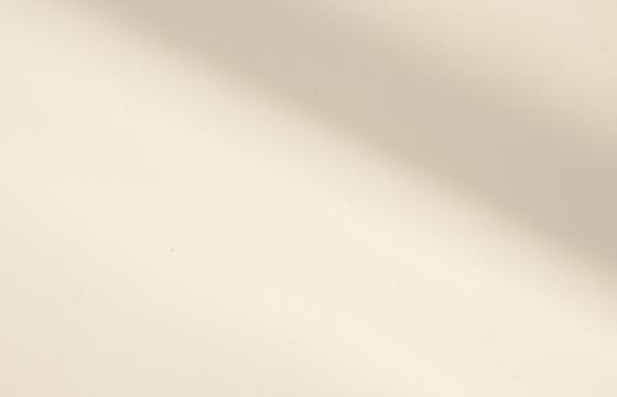 PROJEKTIONSFOLIE OP-100 beige