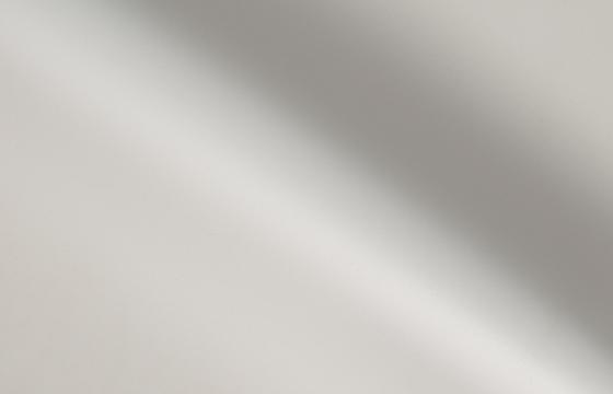 PROJEKTIONSFOLIE RE-100 matt-transparent