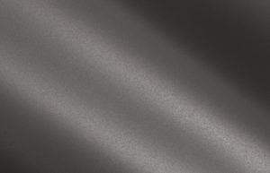 PROJEKTIONSFOLIE RP-200 grau-transparent