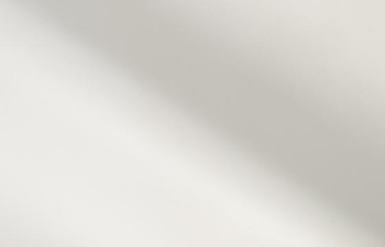 PROJEKTIONSFOLIE SE-100 farblos matt-transparent