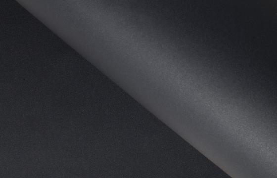PROJEKTIONSFOLIE SH-100 anthrazit-transparent