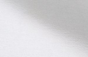 Muslin Bleached White