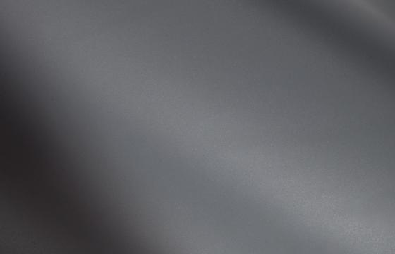PROJEKTIONSFOLIE ST-100 grau-transparent